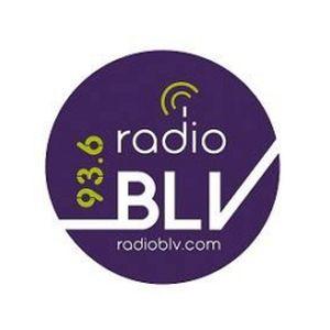 Fiche de la radio Radio BLV