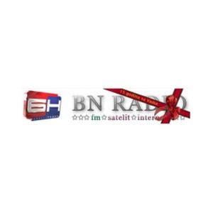 Fiche de la radio Radio BN