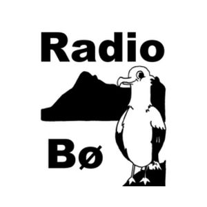 Fiche de la radio Radio Bø