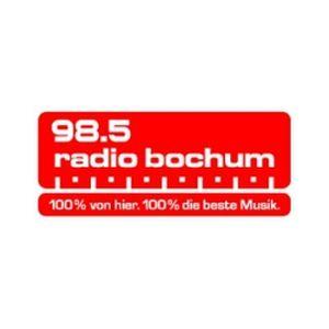 Fiche de la radio Radio Bochum