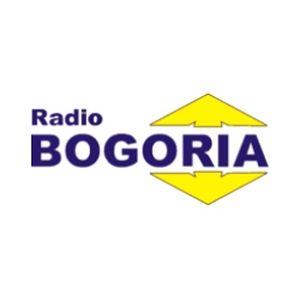 Fiche de la radio Radio Bogoria