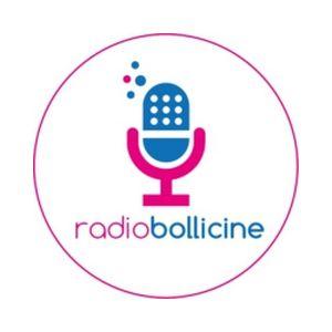 Fiche de la radio Radio Bollicine