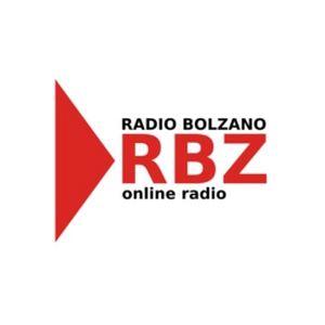 Fiche de la radio Radio Bolzano