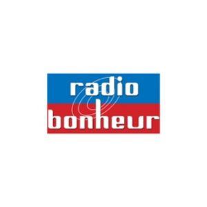 Fiche de la radio Radio Bonheur