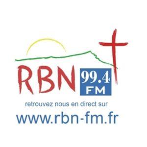 Fiche de la radio Radio Bonne Nouvelle 99.4 FM