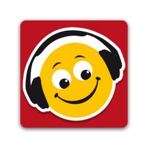 Fiche de la radio Rádio Bonton