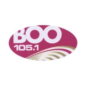 Fiche de la radio Radio Boo