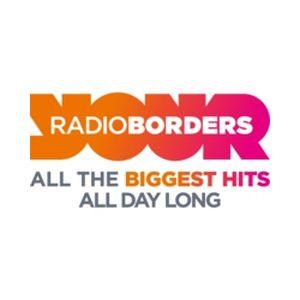 Fiche de la radio Radio Borders