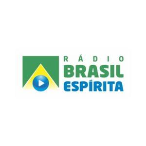 Fiche de la radio Rádio Brasil Espírita