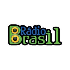 Fiche de la radio Radio Brasil
