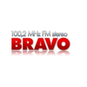 Fiche de la radio Radio Bravo 100.2