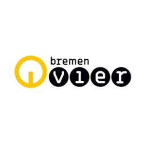 Fiche de la radio Radio Bremen Axel P