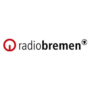Fiche de la radio Radio Bremen Vier Spezial