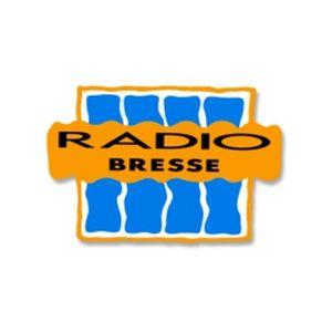 Fiche de la radio Radio Bresse