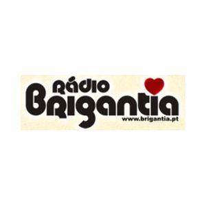 Fiche de la radio Rádio Brigantia