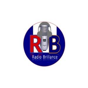 Fiche de la radio Radio Brillance