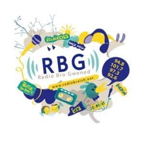 Fiche de la radio Radio Bro Gwened