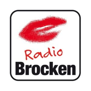Fiche de la radio Radio Brocken