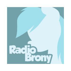 Fiche de la radio Radio Brony