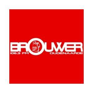Fiche de la radio Radio Brouwer