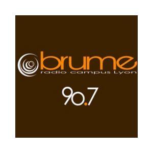 Fiche de la radio Radio Brume 90.7 FM