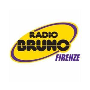 Fiche de la radio Radio Bruno Firenze