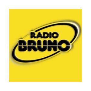 Fiche de la radio Radio Bruno FM