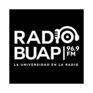 Fiche de la radio Radio BUAP 96.9 FM Puebla