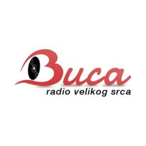 Fiche de la radio Radio Buca