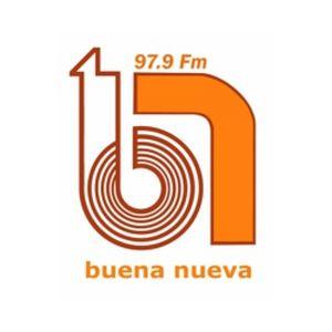 Fiche de la radio Radio Buena Nueva