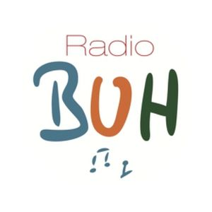 Fiche de la radio Radio BUH