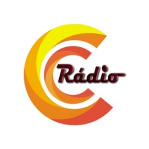 Fiche de la radio Rádio C