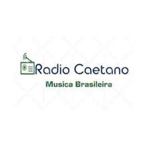 Fiche de la radio Radio Caetano