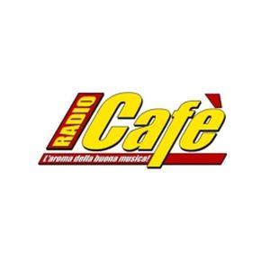 Fiche de la radio Radio Cafè