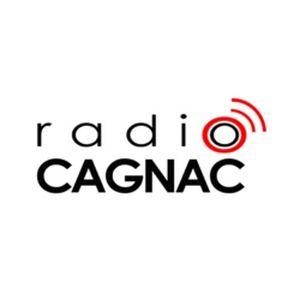 Fiche de la radio Radio Cagnac