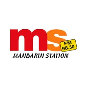 Fiche de la radio Radio Cakrawala 98.3