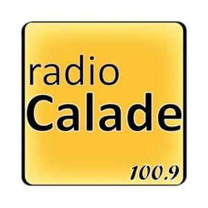Fiche de la radio Radio Calade