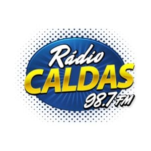 Fiche de la radio Radio Caldas 104.9 FM