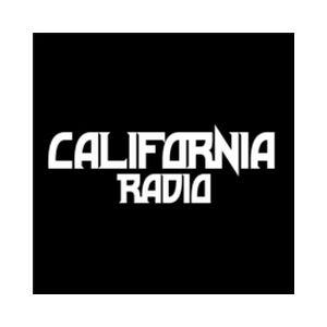 Fiche de la radio Radio California