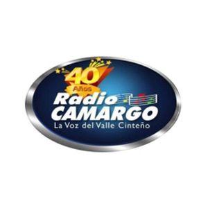 Fiche de la radio Radio Camargo Chuquisaca
