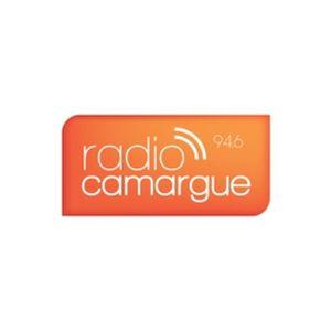 Fiche de la radio Radio Camargue