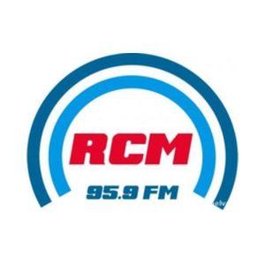 Fiche de la radio Rádio Campo Maior