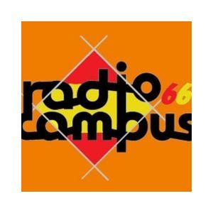Fiche de la radio Radio Campus 66