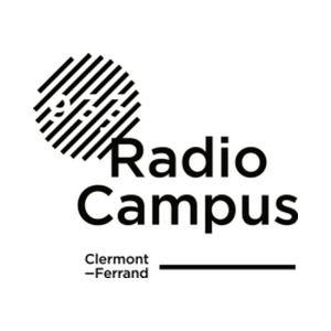 Fiche de la radio Radio Campus Clermont-Ferrand
