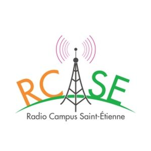 Fiche de la radio Radio Campus St-Etienne
