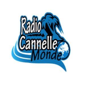 Fiche de la radio Radio Cannelle Monde