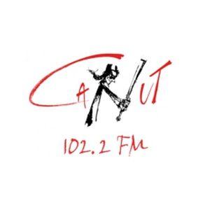 Fiche de la radio Radio Canut