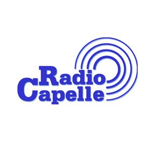Fiche de la radio Radio Capelle