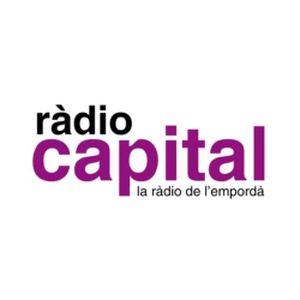 Fiche de la radio Radio Capital 93.7