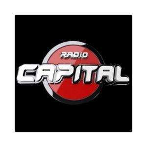 Fiche de la radio Radio Capital